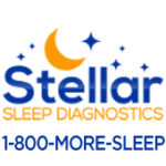 Stellar Sleep Diagnostics