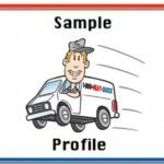 Your Profile Listing Here!