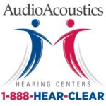 Audio Acoustics Hearing Center