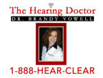 The Hearing Doctor