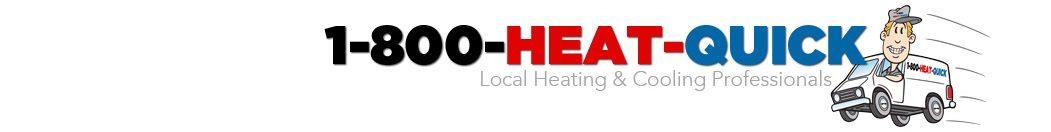 1-800-Heat-Quick