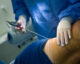 liposuction_lipoplasty_lipo