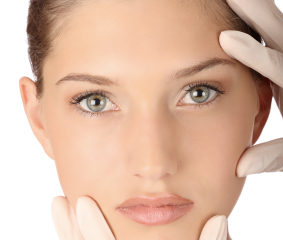 plastic_surgery_cosmetic_surgery_cosmetic_surgeon