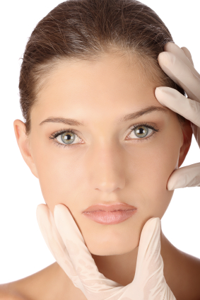 plastic_surgery_cosmetic_surgery_cosmetic_surgeon