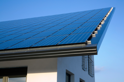 solar-roofing