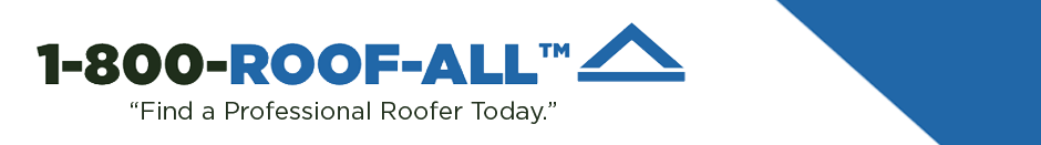 Roof All Banner Logo