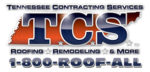 Tennessee Contracting Services