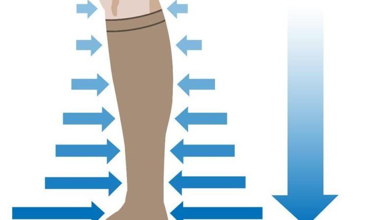 compression_stocking